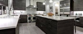 charming granite countertops denver co and whole granite countertops