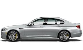 BMW 3 Series bmw m5 engine specs : BMW M5 Reviews | BMW M5 Price, Photos, and Specs | Car and Driver