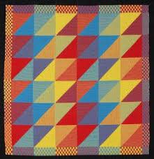 「Ethel Stein works」の画像検索結果