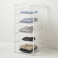 collection elfa wire basket storage tower pictures wire diagram elfa closet organisers ideas for storage elfa closet organisers ideas for storage