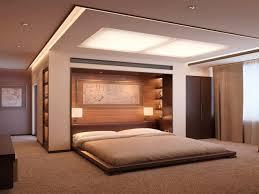 island bedroom ideas