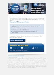 nrma insurance quotes 44billionlater