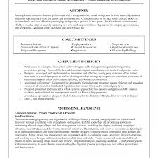 Lawyer Resume Lawyer Resume Samples Cover Letter For Security Leading Template 57