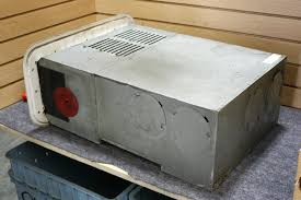 similiar rv furnace keywords furnace for rv furnaces atwood where to buy atwood furnaces