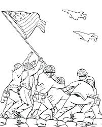 Veteran Day Coloring Pages Veterans Day Coloring Page Veterans Day