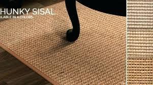 sisal rugs direct uk complaints