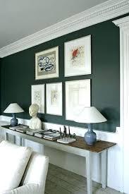 dark green bedroom walls dark green bedroom best dark green walls ideas on dark green living dark green bedroom walls
