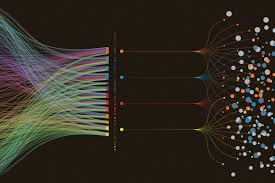 The Art Of Network Architecture Business Driven Design Networking Technology Preparing Your Network For The Hybrid World 4 Imminent It