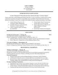Mba Sample Resume Free For Download International Resume Format For