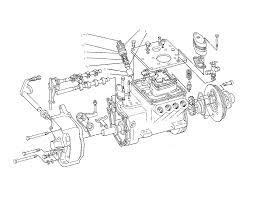 9n gov fuel inj pump gp caterpillar sis spare parts cat engine system diagram