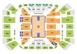 Cincinnati Bearcats Basketball Seating Chart Cincinnati Bearcats Vs Memphis Tigers Tickets Thu Feb 13