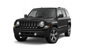 jeep patriot 2014 black. 2016jeeppatriotglobalnavvehiclecardstandard jeep patriot 2014 black
