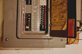 great of how to replace fuse in breaker box wylex fusebox replacing Types of Breaker Box Fuses beautiful how to replace fuse in breaker box replacing on central ac unit work space