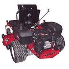 find genuine toro parts rider z master and timecutter rear