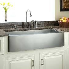 farm a sink kitchen sink square kitchen sink single farm sink metal a sink black a farm a sink