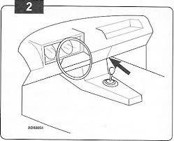 1993 subaru legacy parts 1993 wiring diagram, schematic diagram Electrical Schematic Of 1993 Subaru Legacy nissan rogue starter location in addition subaru impreza fog light 2004 wiring diagrams together with diagram 1995 Subaru Legacy