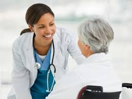 essay on my ambition in life to become a doctor for students my ambition doctor
