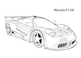 Free Printable Ferrari Coloring Pages For Kids Bratz At Baby Boomme