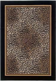 animal print area rugs. Magnificent Leopard Print Area Rug Roselawnlutheran Animal Rugs