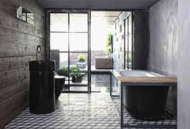 Bagno Giapponese Moderno : Bagno stile giapponese lo donnad pasionwe for