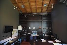 contemporary home lighting. lighting for home office track decor contemporary i
