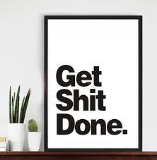 wall art for an office. -font-b-Wall-b-font-Decor-Quote-Get Wall Art For An Office