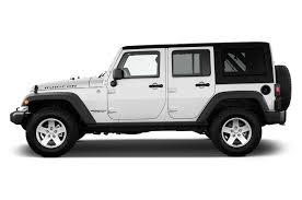 jeep wrangler 2015 4 door. 14 59 jeep wrangler 2015 4 door