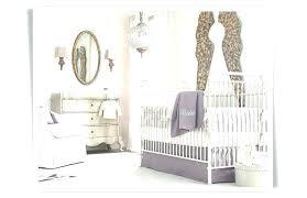 nursery ideas for small rooms uk small nursery ideas small white chandelier for nursery nursery baby nursery ideas for small rooms uk