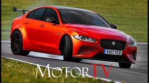 2018 jaguar project 8. delighful project 2018 jaguar xe sv project 8 v8 50 supercharged 600 hp l clip inside jaguar project f