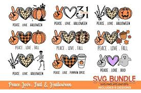 Get inspired with our premium and free monogram designs for crafters and designers. Pin On Halloween Stuff