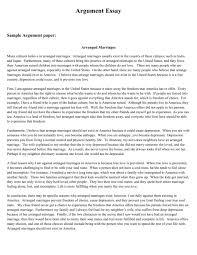 Elementary Essay Examples 004 Research Paper Persuasive Argument Essays Argumentative