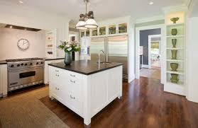lighting fixtures for kitchen island. Kitchen Lighting Bedroom Light Fixtures Island For