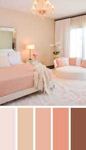 tan bedroom color schemes. Impressive Color Schemes For Bedroom On 12 Best Scheme Ideas And Designs 2018 Tan