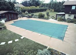 Walk In Pools Swimming Pool Covers Prices