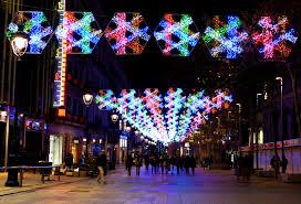 Decorations In Spain Similiar Cristmas Spain Keywords