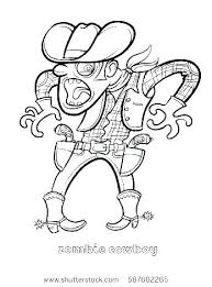 Dallas Cowboys Coloring Pages To Print Cowboys Football Coloring