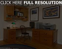 Built In Office Desk And Cabinets Office Cabinet Stock Photo Image 73611511 Medical Office Cabinetry