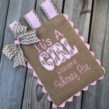 burlap garden flag. Its A Girl Garden Flag Burlap