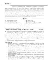 Military Transition Cover Letter Cover Letter Resume Builder Pilot