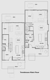 master bedroom with sitting area floor plan. Open Concept Kitchen Living Room Floor Plans Master Bedroom With Sitting Area Plan