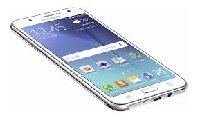 samsung 2017. samsung tipped to launch galaxy j7 (2017) in us 2017 1