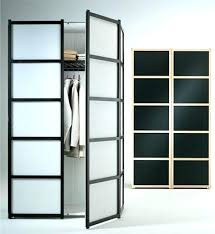 portable wardrobe closet home depot d wardrobes