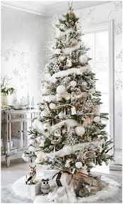 woodland theme christmas tree beautiful christmas trees christmas tree themes christmas 2017