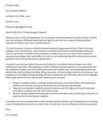 Sample Cover Lett 66 Cover Letter Samples And Correct Format To Write It
