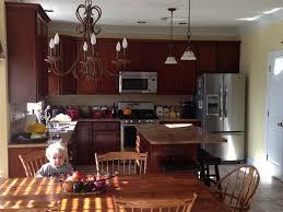 choosing lighting. How To Choose Kitchen Lighting Choosing R