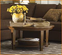 attractive decorating a round coffee table and interior cute how to decorate a round coffee table 19 how to