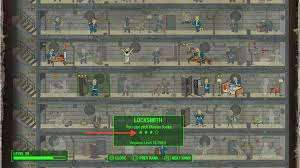 Fallout 4 Level Up Chart Fallout 4 Perk Chart And S P E C I A L Points Appuals Com