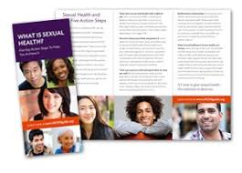 Sexual Health and Sexual Violence Prevention Belong Together ...