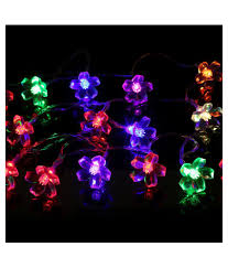 How To Cut String Lights To Length 10 Led String Lights Party Wedding Garden Outdoor Christmas