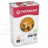 <b>Моторное масло Totachi</b> купить в Хабаровске! Цены